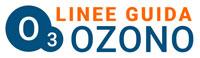 Linee guida ozono